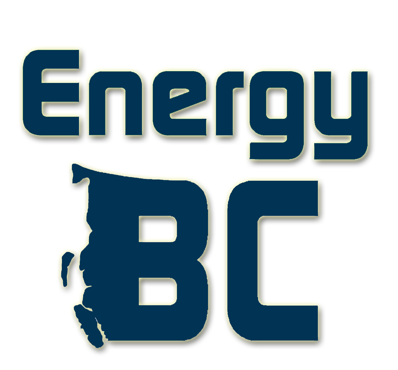 Electricity Generating Stations Map - Energy British Columbia